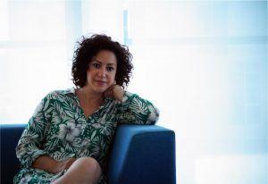 Ana Sainz metas politicas y personales