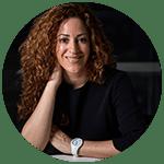 Ana Sanz Crecimiento Politico