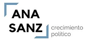 Crecimiento Político