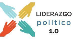 Liderazgo político 1.0 Ana Sanz