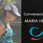 Conversaciones con… María Herrero