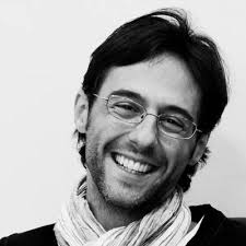 Sergio Fernández, liderazgo emprendedor