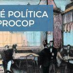 Café Política Procop