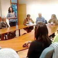 Ana Sanz Coaching político 1