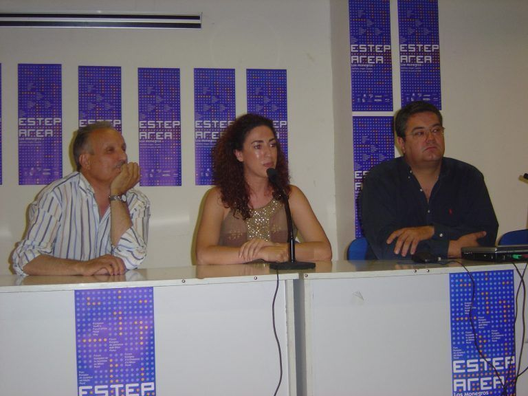 Ana Sanz coaching político 13
