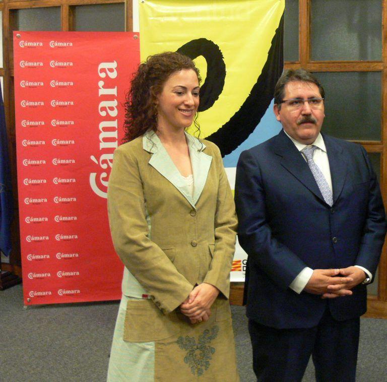 Ana Sanz coaching político 14