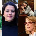 Millennials y mujeres al poder: el cambio en el liderazgo político