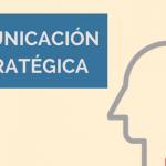 Comunicación política exprés: Beneficios de la comunicación estratégica