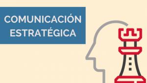 Comunicación política estratégica