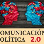 Comunicación política 2.0 La influencia de las redes sociales