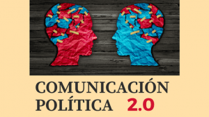 Comunicación política 2.0 coaching político. Ana Sanz
