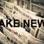 Fake News, víctimas y verdugos