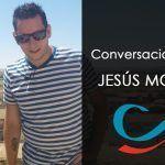 Conversaciones con… Jesús Morales, Alcalde de Quinto