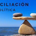 Cómo conciliar la política con la vida familiar y personal