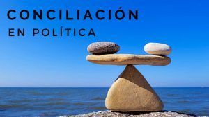 conciliar coaching político Ana Sanz_B
