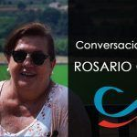 Conversaciones con… Rosario Gómez, Alcaldesa de Velilla de Ebro