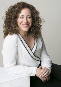 Ana Sanz 2 crecimiento político