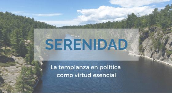 SERENIDAD+coaching politico+Ana Sanz, B