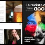 Colaboración con ACOP (Asociación de COmunicación Política)
