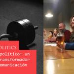Coaching político: un proceso transformador para la comunicación política
