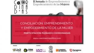 Coordinadas, Ana Sanz, coaching político