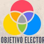 ¿Ya tienes claro cuál es tu objetivo electoral?