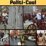 ¿Sabes que es el Politi-Cool?