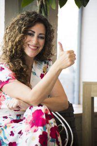 Ana Sanz, ytalento, Crecimiento Político, coaching político