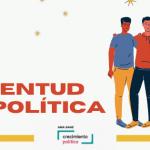 La juventud en política