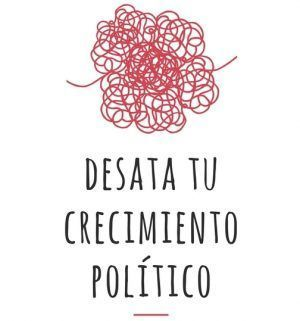 reflexión, política